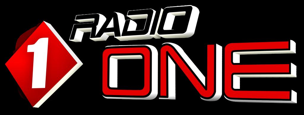 רדיו one הרדיו שלי